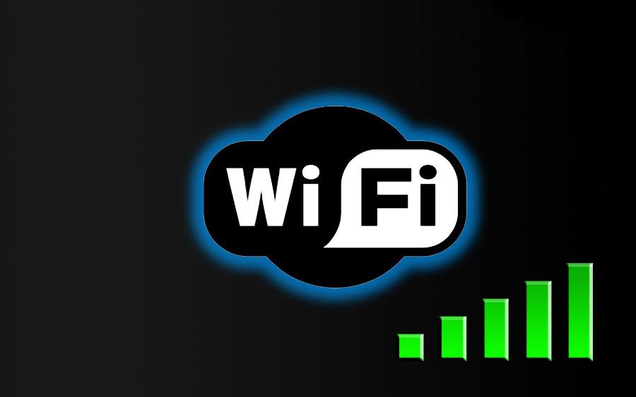 Добытые данные позволили решить тайну вашего медленного Wi-Fi