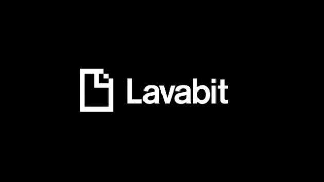 Шифрованный почтовый сервис Lavabit вернулся