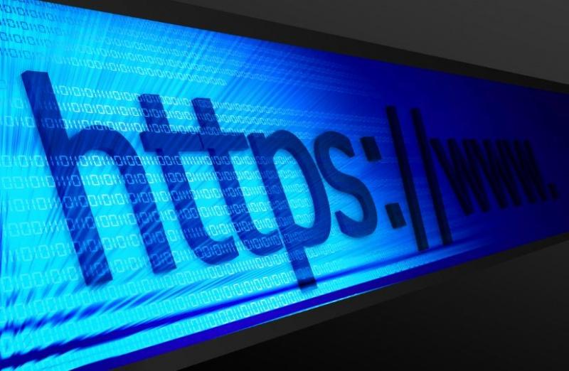 7 OpenSource инструментов для ускорения веб сайтов