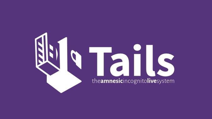 Tails в версии 3.0 откажется от 32 битной архитектуры