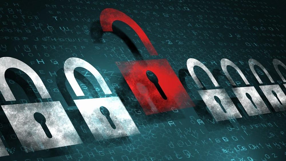 8 приёмов улучшающих безопасность в Linux