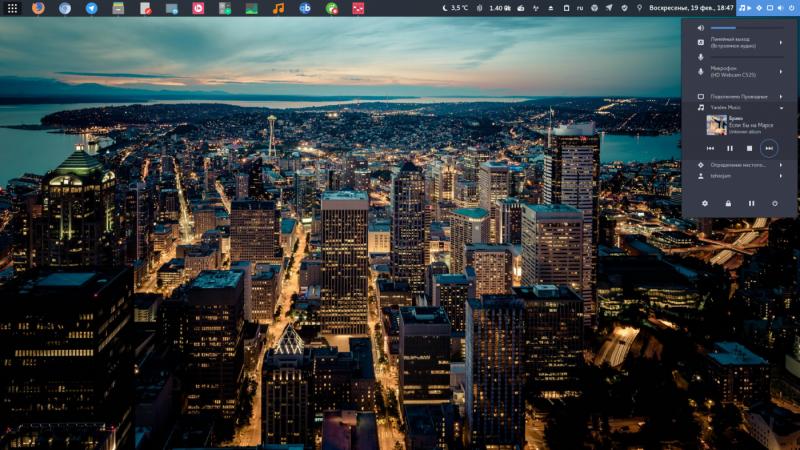 9 расширений и утилит для улучшения GNOME 3