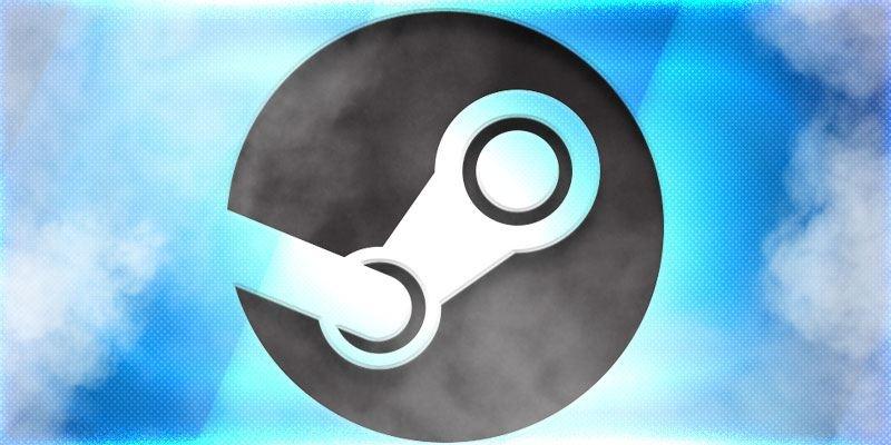 5 секретов Steam, о которых вы не знали