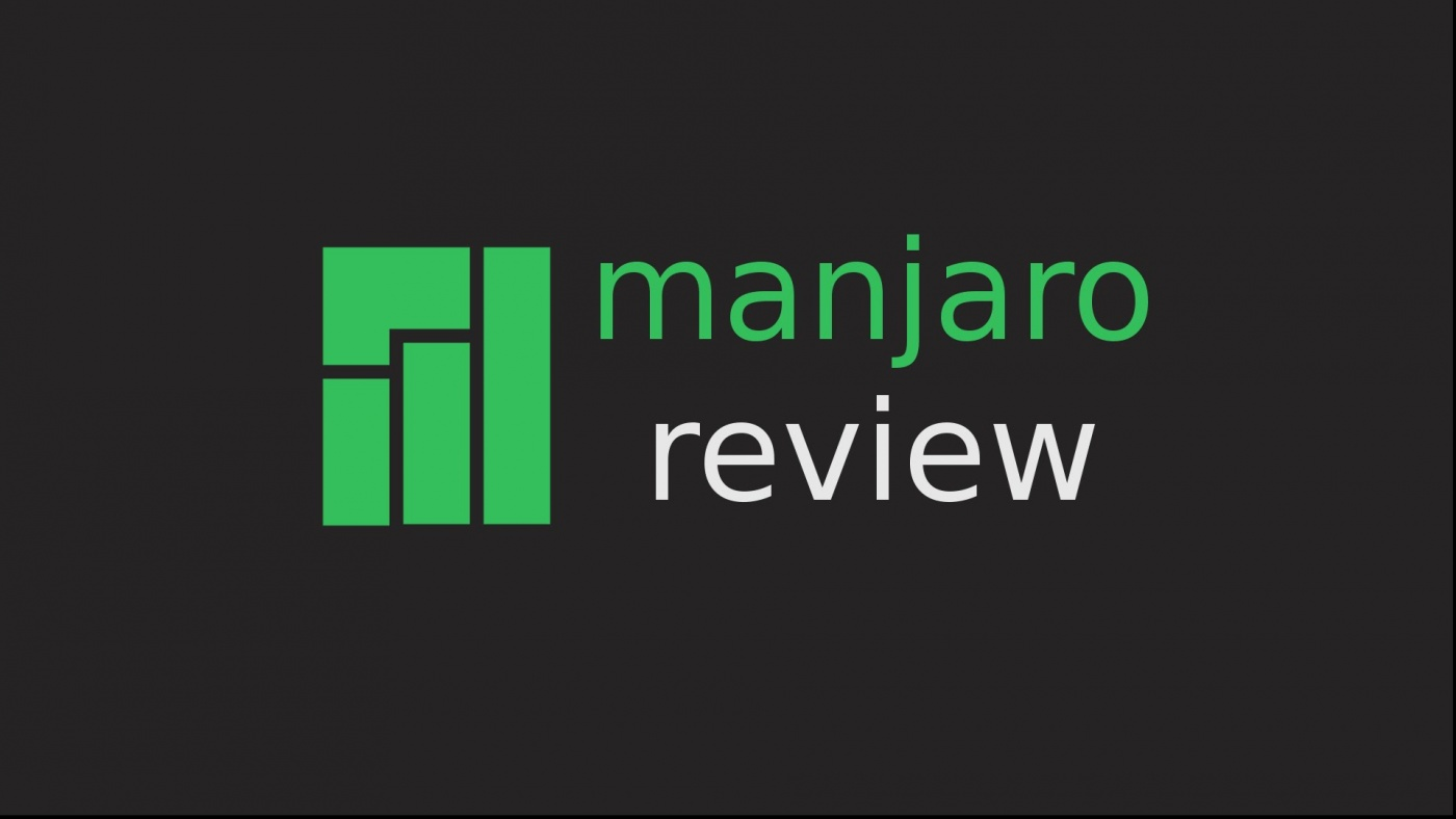 Manjaro 17.0 «Gellivara» - мартовский релиз
