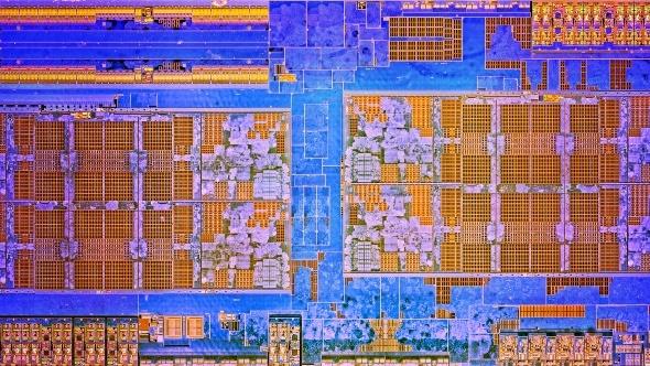 На новых процессора AMD и Intel не будет обновлений для Windows 7 / 8.1