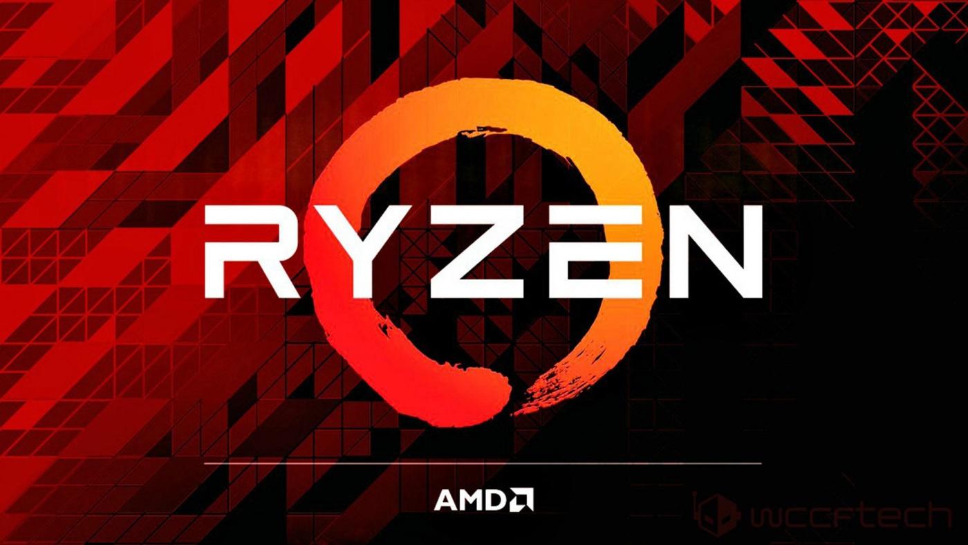 Представлена первая материнская плата форм-фактора Mini-ITX AM4 X370  для AMD Ryzen