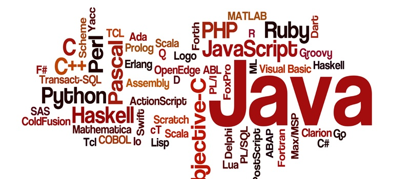 10 самых легких для изучения языков программирования