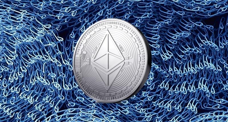 Ethereum продолжает делать хакеров богаче, на этот раз на 32 миллиона $