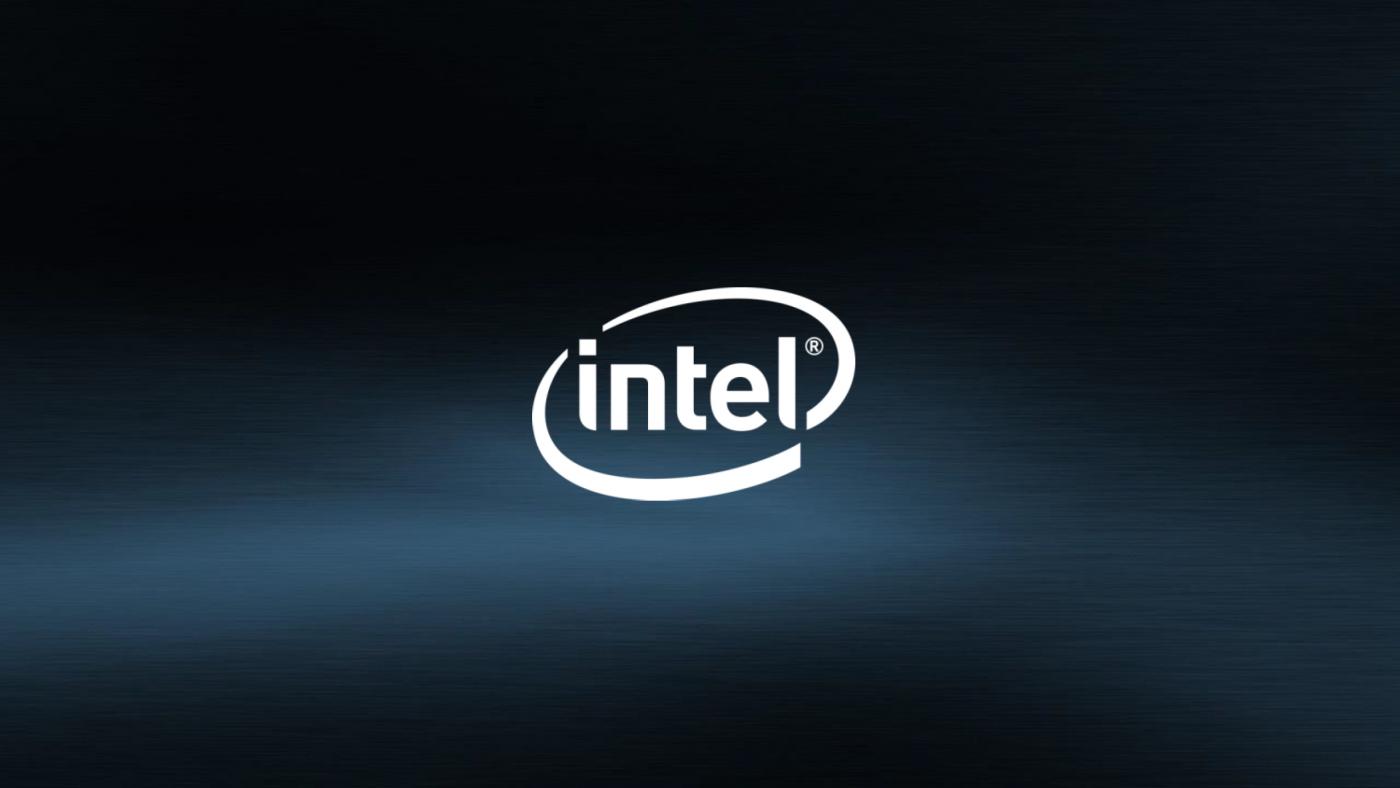 Новости о новинке от Intel - процессоре Coffee Lake Core i7-8700K
