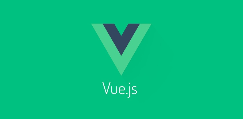 Vue.js - настройка проекта