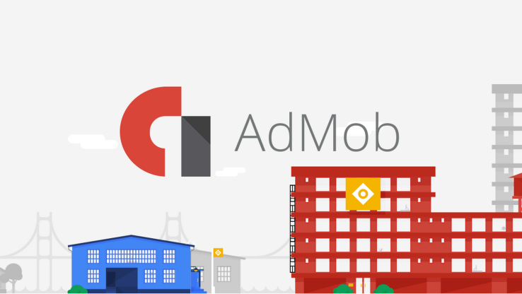 Подключаем Admob к мобильному приложению на NativeScript Angular 2