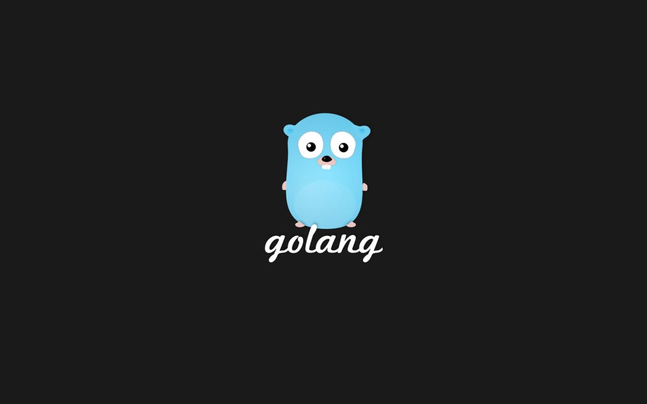 Todolist - быстрый консольный менеджер задач в концепции GTD на Golang