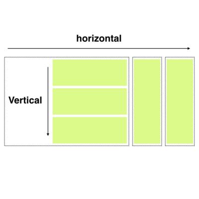 Разработка кросс-платформенного мобильного приложения на голом JSON