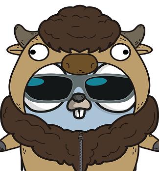 Создание сайта с GitHub авторизацией на Buffalo (Golang)