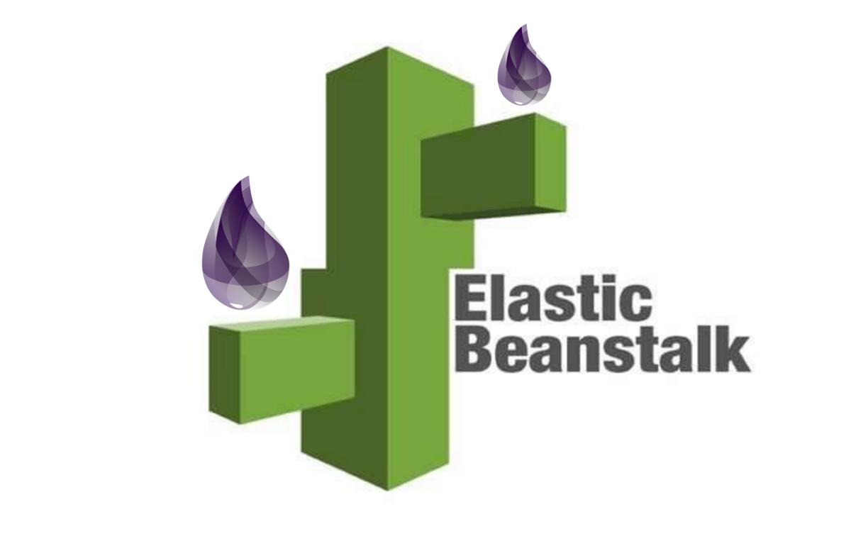 Деплоим приложение Flask на AWS Elastic Beanstalk