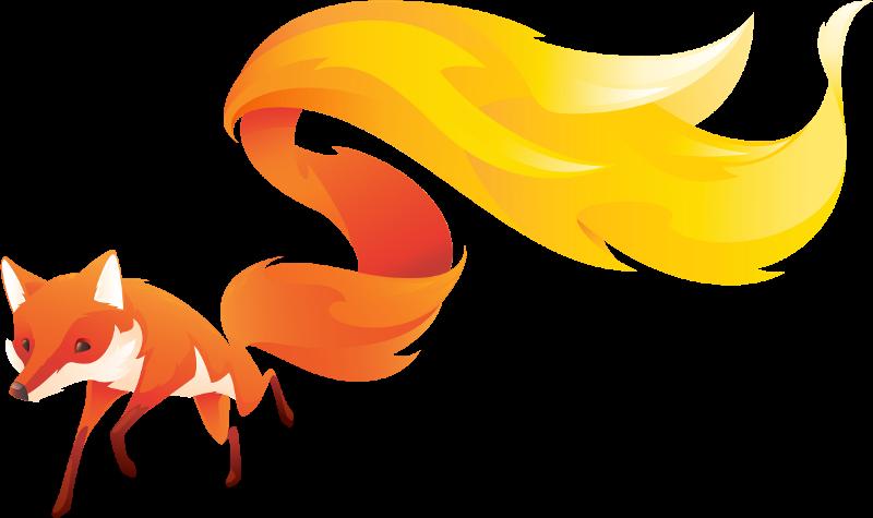 Стоит ли перейти на Firefox Quantum?