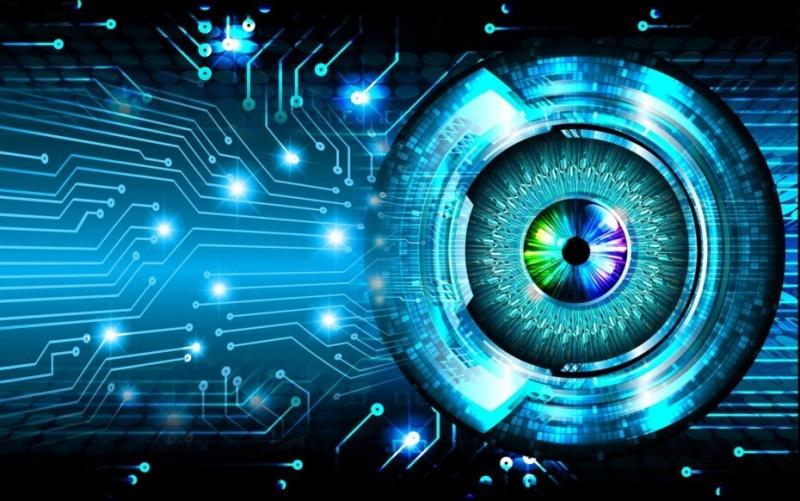 8 новых способов применения копьютерного зрения изменит все