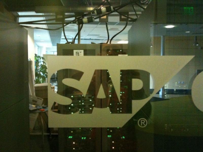 SAP приступил к разработке ботов Slack к корпоративному софту