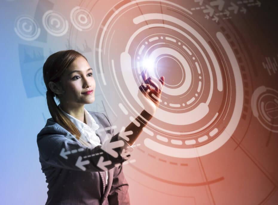 5 повседневных продуктов и услуг, готовых к внедрению ИИ
