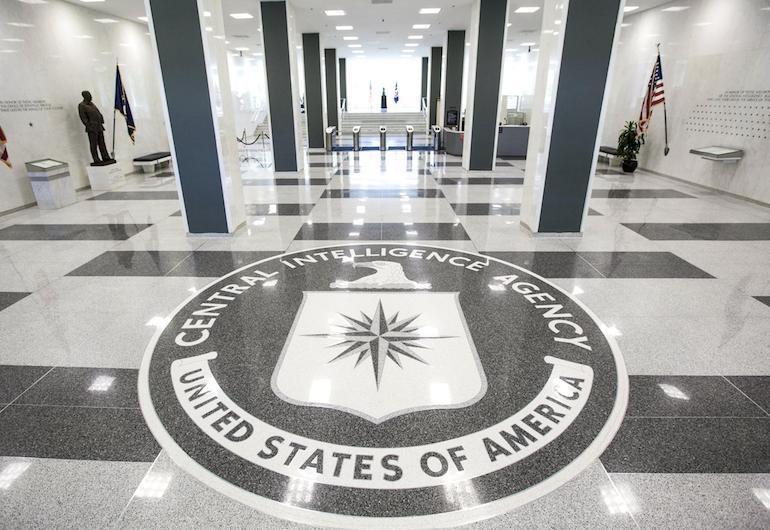 Обнародованные секретные файлы ЦРУ подробно описывают инструменты для взлома iPhone, Android, смарт-телевизоров