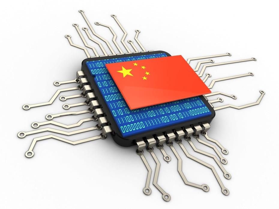 Как глобализация под руководством Китая повлияет на технологии