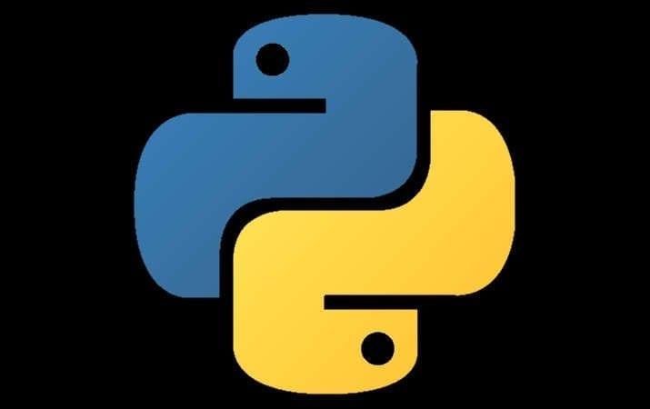 Создаём свой пакет Python