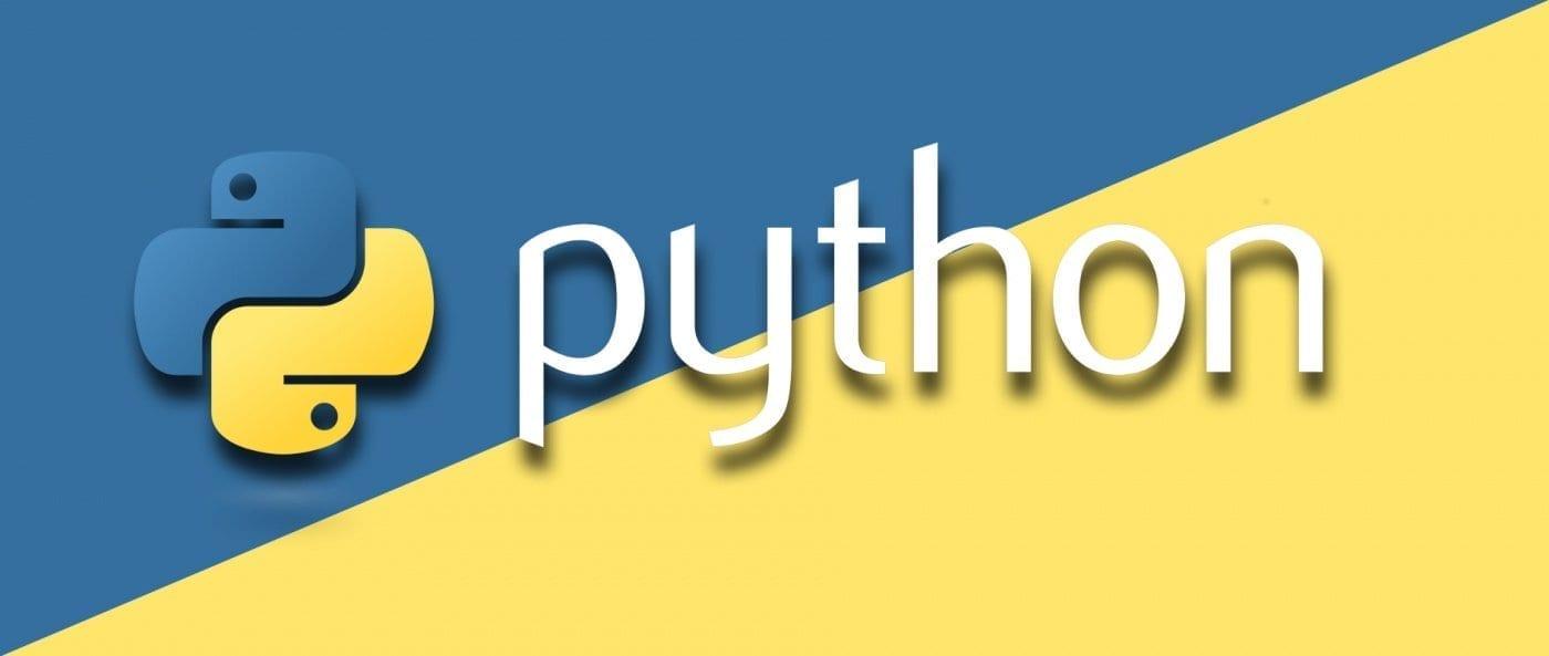 Pytube: скачиваем Youtube видео с помощью Python