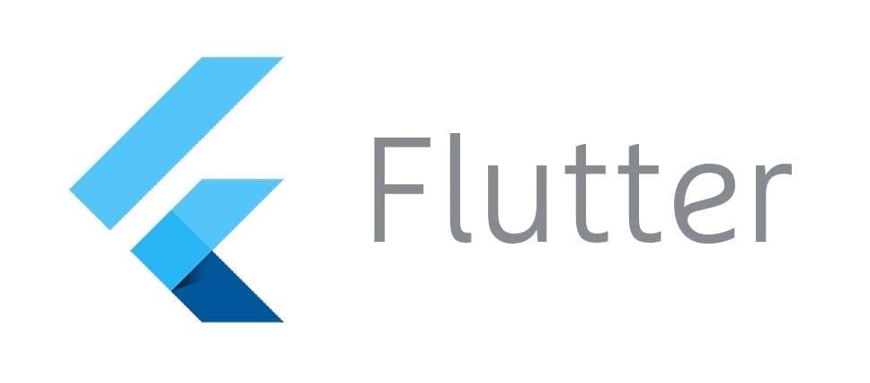 Создание первого приложения Flutter