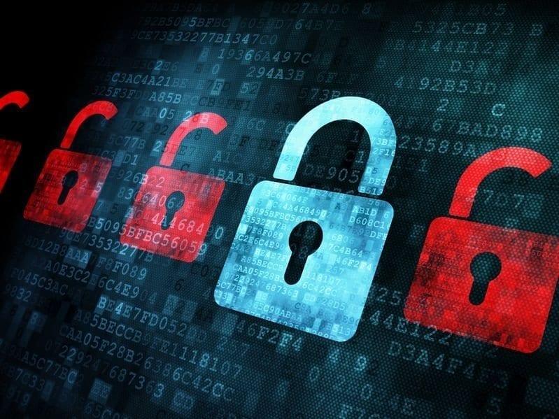 Лучшие бесплатные приложения менеджер пароля (Windows, Linux, Mac OS X)