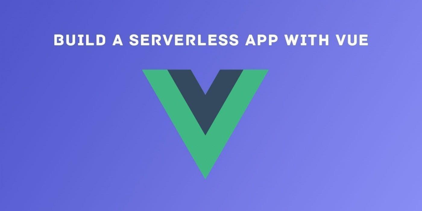 Создадим бессерверное приложение Vue.js на базе ButterCMS, для создания продающих страниц, блога и базы знаний